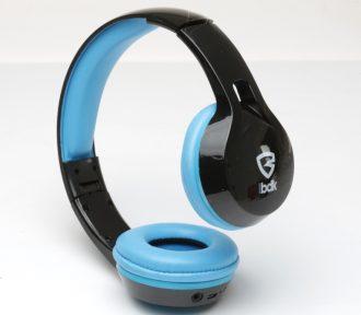 אוזניות בלוטוס Earphone T10_3