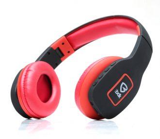 אוזניות בלוטוס Earphone T11_2
