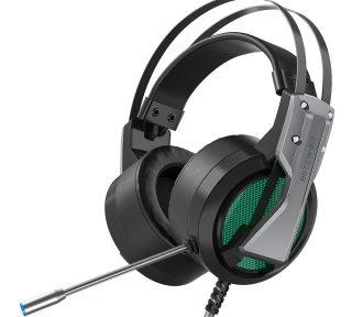 אוזניות גיימינג BLITZWOLF GH1_2