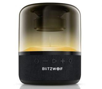 רמקול בלוטוס BLITZWOLF BW-AS4_2