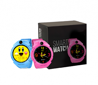 שעון-ילדים-BDK-Smart-Kids-2G-600x476-1-300x300