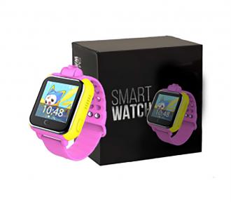 שעון-ילדים-BDK-Smart-Kids-3G-600x476-1-300x300