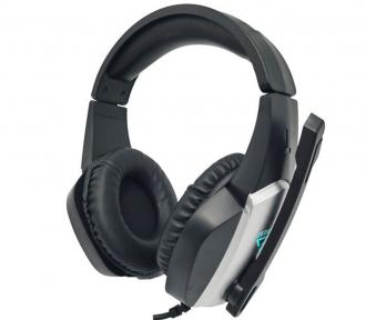 6933048500161 GH-220 אוזניות JEDEL-GAMING-3