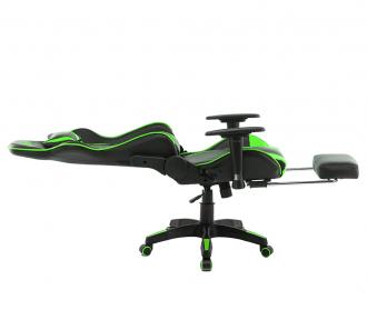 ALIEN CX7 green 3
