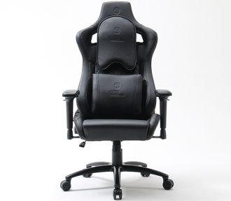 ALIEN CXPRO BB-BLACK (7)
