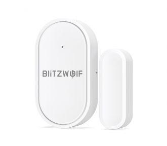 BLITZWOLF BW-IS22_4