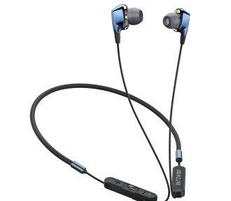 BLITZWOLF IN EAR BTS4_1
