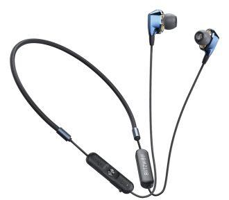 BLITZWOLF IN EAR BTS4_2