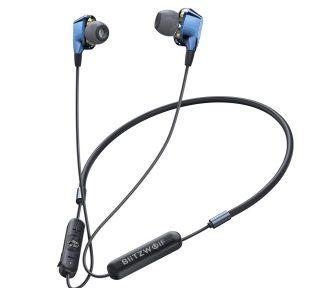 BLITZWOLF IN EAR BTS4_3