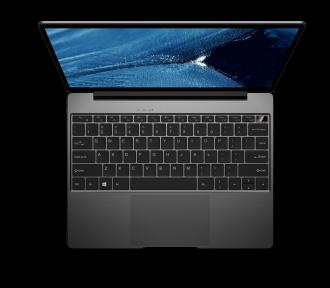 CHUWI CoreBook Pro 37