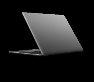 CHUWI CoreBook Pro 41