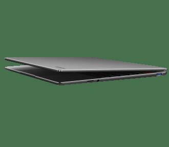 CHUWI CoreBook Pro 44