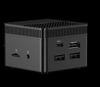 CHUWI LarkBox Pro img 1