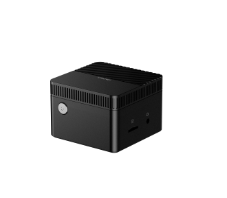 CHUWI LarkBox Pro img 16