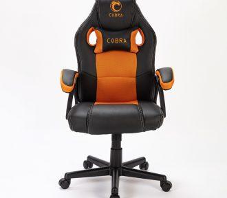 COBRA XR1O