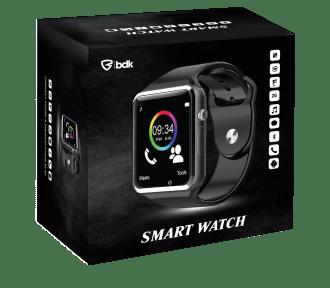 SENSOR_S7_Smart_Watch_B