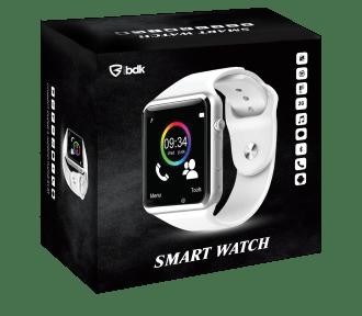 SENSOR_S7_Smart_Watch_W