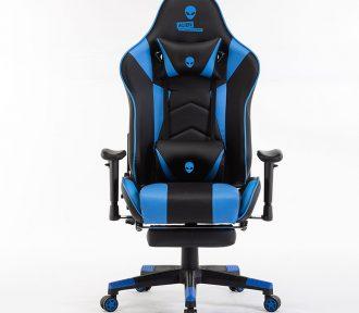 cx8-blue10