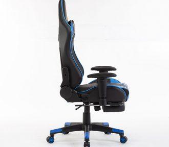 cx8-blue11