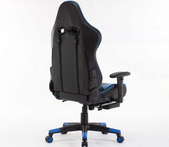 cx8-blue12