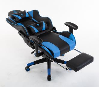 cx8-blue16